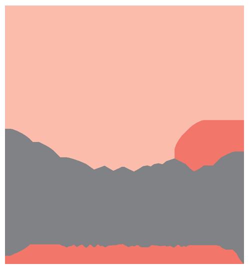 Organizar Ambientes . por Valéria Adami